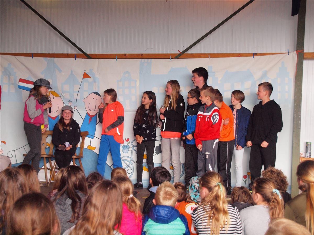 SOS kamp 2016 (2)