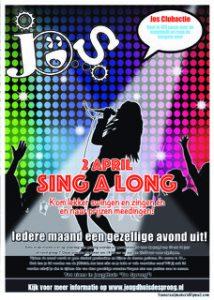 Sing a Long