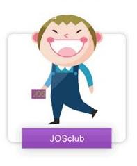 jos-club