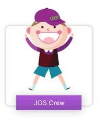 jos-crew