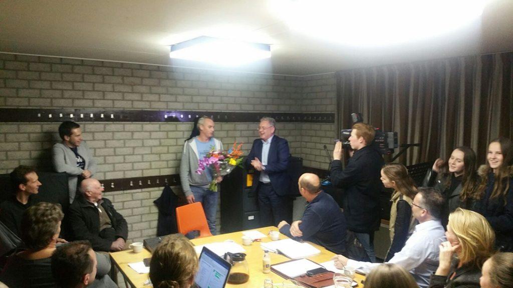 vrijwilligerspenning-Jan-Willem