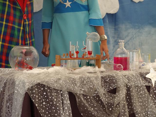 Minis-7-augustus-2012-052