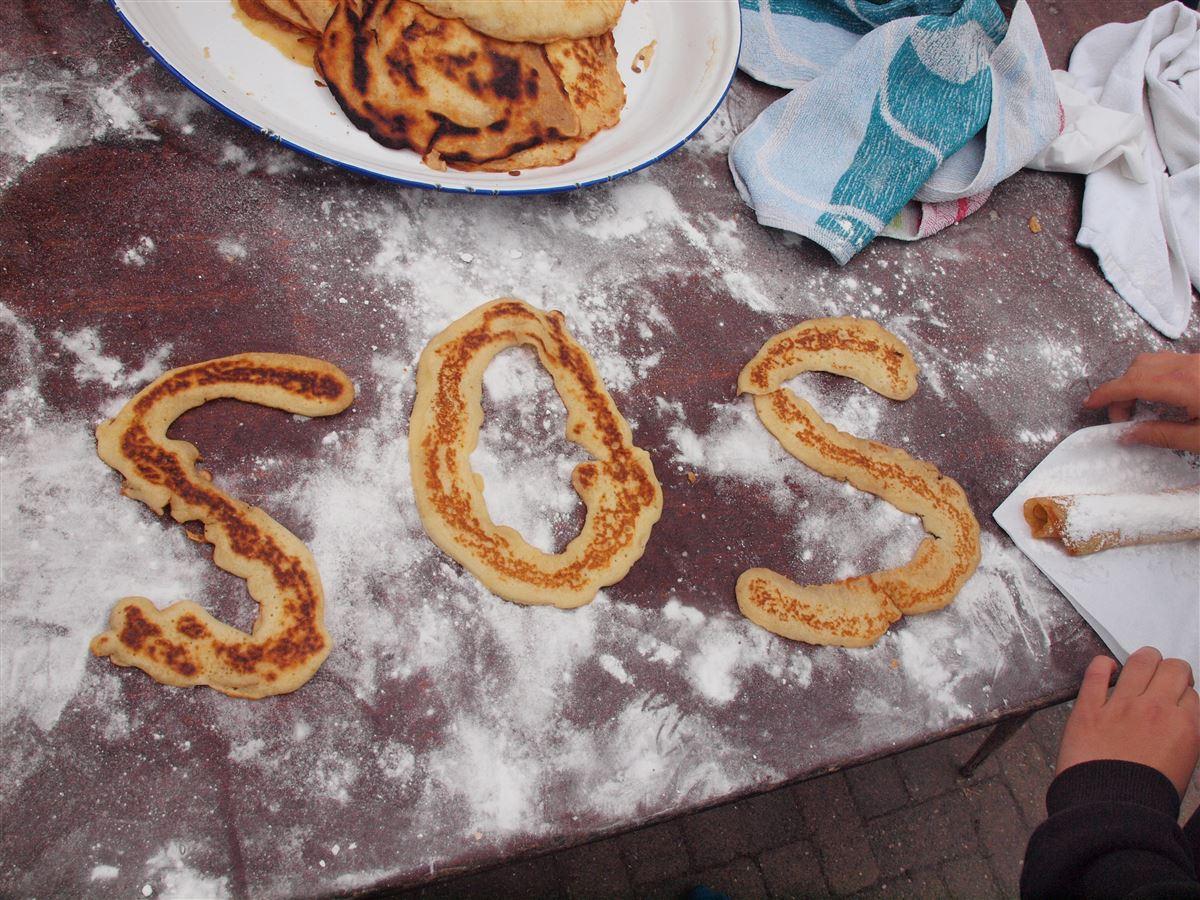 SOS kamp 2016 (1)