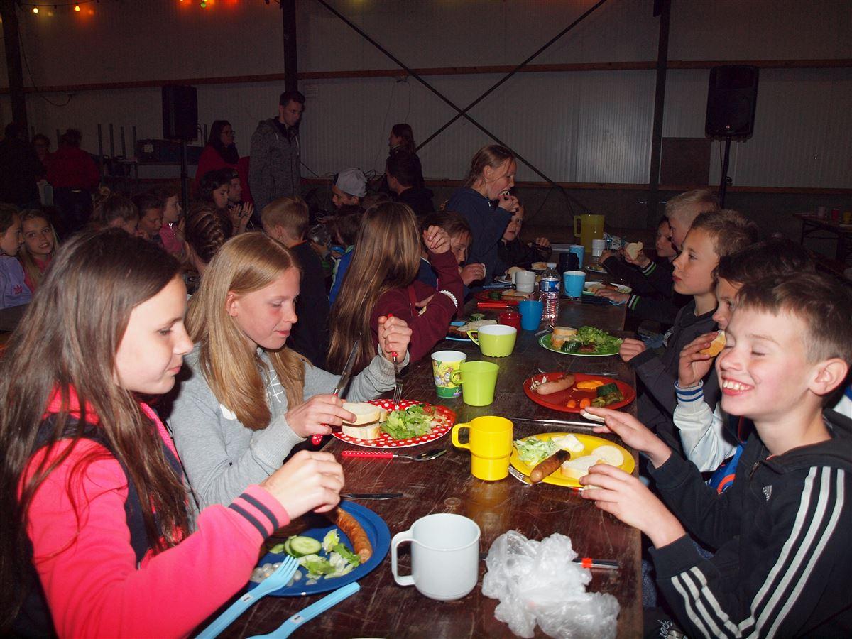 SOS kamp 2016 (13)
