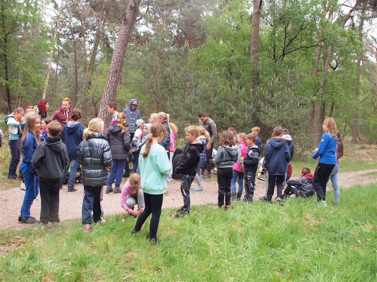 SOS kamp 2016 (3)