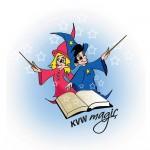 KVW-magic