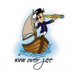 KVW-overzee