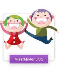 jos-miss