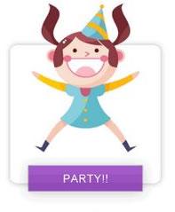 jos-party