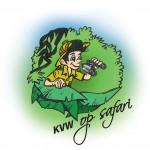 KVW-op-safari
