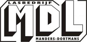SOS_Sponsor_MDL