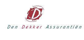 SOS_Sponsor_denDekker