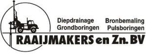 SOS_Sponsor_raaijmakers