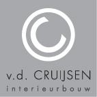 SOS_Sponsor_vdCruijsen