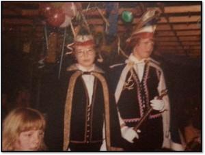 SOS 1980 Martie